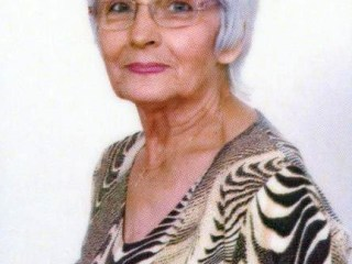 Elena OLARU MIRON