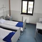 Apelul medicilor Spitalului TBC Sibiu: Ajutați-ne să avem grijă de sănătatea plămânilor dumneavoastră