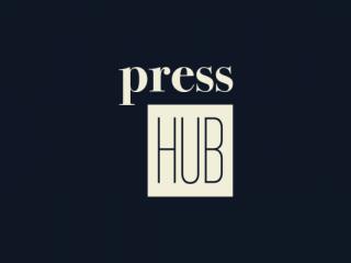 Mesagerul de Sibiu, alături de peste 20 de publicații din țară, denunță tentativa de cenzură din partea Grupului de Comunicare Strategică