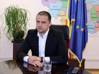 Bogdan Trif: Cerem Guvernului PNL să elimine cenzura impusă autorităților publice locale și să comunice transparent