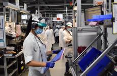 Schimbări radicale urmează pe piața forței de muncă