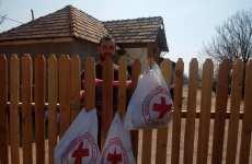 Ajutor pentru vârstnici și cei fără locuințe, în starea de urgență