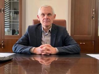 Prefectul Mircea Crețu, mesaj către credincioși