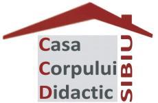 Încă o serie de ateliere de formare pentru cadrele didactice
