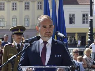ALDE Sibiu propune consiliilor locale să reducă rapid impozitele locale pe terenuri și clădiri