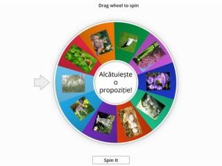 Click pe imagine pentru a accesa jocul