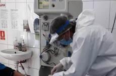 Încă un succes la SCJU Sibiu: un al doilea pacient a primit plasmă