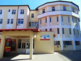Se reiau consultaţiile şi internările programate la Spitalul de Urgenţă. Cum se face triajul?