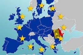 Mesajul deputatului Nicolae Neagu de Ziua Europei