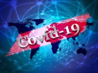 Sibiul a ajuns la o capacitate totală de 371 locuri pentru pacienţii COVID-19