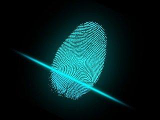Se deschid ghișeele de eliberare a certificatelor de cazier judiciar și a certificatelor de integritate. Vezi condițiile