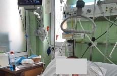 Tratamentul minune – plasma – succes la Sibiu! Detalii despre evoluția bolnavului