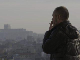 Astra Film: Un caz penal controversat, tineri bulgari naționaliști, mame care emigrează și soarta poporului armân