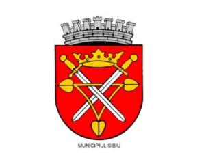 Primăria Sibiu se asigură că sibienii vor vota în siguranță