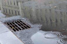 Presiune tot mai mare pe canalizarea din Sibiu! Ce putem face spre a ne proteja locuințele?