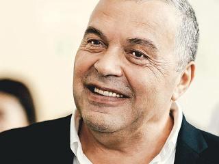 """TNRS și FITS salută organizarea evenimentului """"Cercul Literar de la Sibiu – Generația recuperată. Centenare cerchiste"""""""