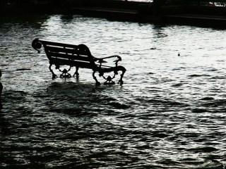 Apele sunt de neoprit! Se prelungește alerta de inundații