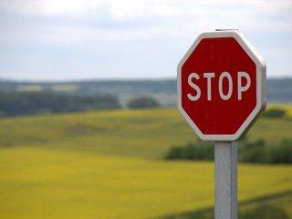 Atenție șoferi! Restricții peA1 Sibiu – Deva