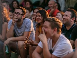 Teatrul din Cartier revine în peisajul cultural al orașului cu o nouă ediție în perioada 2-31 iulie