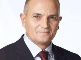 Neagu Nicolae: După îndelungate negocieri, liderii europeni au aprobat marți planul si bugetul pentru relansarea Europei