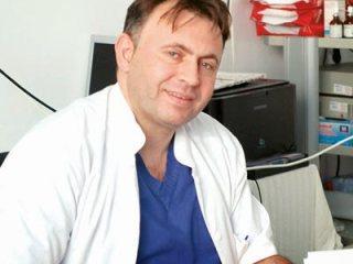 Ne întoarcem la STAREA DE URGENŢĂ? Iată ce spune ministrul Sănătăţii, Nelu Tătaru