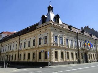 Prefectul a emis ordinul care stabilește numărul membrilor fiecărui consiliu local din județul Sibiu, în vederea alegerilor
