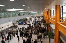 Aeroportul Cluj, profit de 3,85 milioane de euro, în 2019