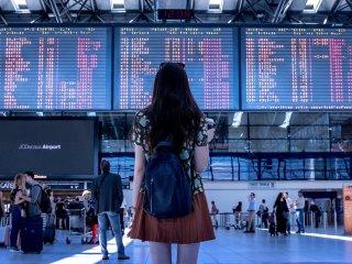 Ungaria va revizui regulile de călătorie în ţările vecine cu număr de cazuri în creştere, printre care și România