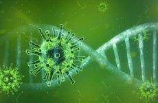 Coronavirus de mărțișor. Două decese și 48 noi cazuri