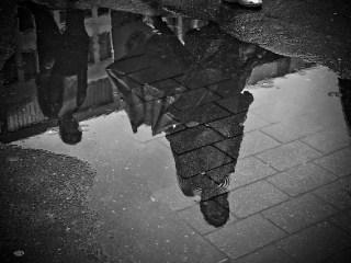Revin ploile! Alertă meteo cod galben pentru Sibiu!