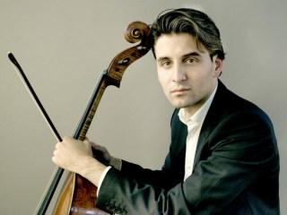 Concert Petru Iuga și Valentin Răduțiu azi la Filarmonica din Sibiu