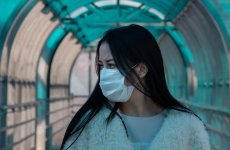 14 localități au încă rata de infectare peste 3 la mie. Cea mai mare incidență este în Orlat