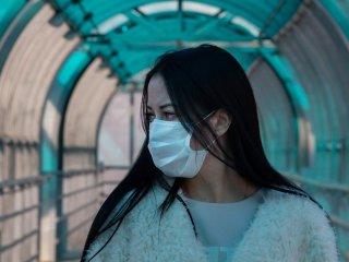 Ușoară scădere a ratei de infectare în municipiul Sibiu. Lista completă a localităților