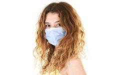 Două decese ale unor pacienți infectați cu coronavirus și 19 cazuri noi, în Sibiu