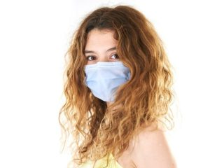 Rata de infectare, tot mai mică. Incidența în fiecare oraș și comună, în prima zi de Paști