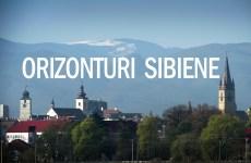 Tinerii interesați de fotografie, invitați să surprindă ȋn imagini frumusețile orașului Sibiu