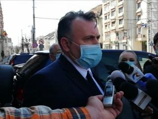 """Nelu Tătaru: """"Suntem într-o perioadă de stabilizare în evoluţia epidemiei de COVID-19"""". Când ar putea fi deschise restaurantele?"""