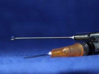 """Compania Moderna anunță un """"preț de pandemie"""" pentru vaccinul său anti-COVID"""