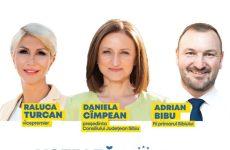 Vot în 27 septembrie.PNL e singura opțiune solidă, pe termen lung (P.E.)