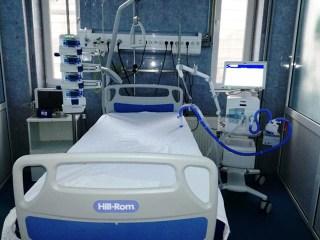 Pași concreți pentru viabilizarea zonei viitorului Spital Județean