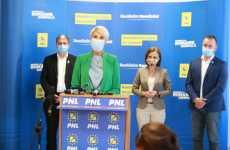 Ministrul Fondurilor Europene: Performanța e la ea acasă în Sibiu