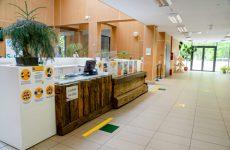 IMPORTANT: Muzeul ASTRA schimbă programul de vizitare