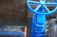 Probleme cu apa mâine, în Zona Industrială Est