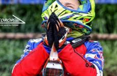 Sibiu Racing Team atacă ultima etapă a CNRB în formula completă