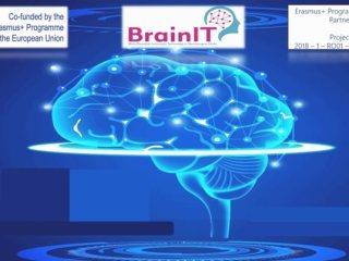 Intervenţie neurochirurgicală transmisă live din Secția Clinică Neurochirurgie