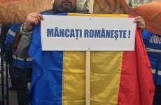 Finețuri românești | Tărâmul MANGALIȚA se deschide la Sibiu