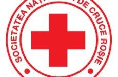 Apă caldă în școli, prin Crucea Roșie