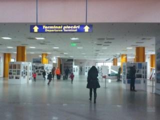 Zboruri reluate de pe Aeroportul Cluj spre mai multe destinații europene, în pragul sărbătorilor. Care sunt acestea?