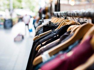 Recomandări pentru evitarea aglomerației în magazine