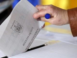 Alegerile parlamentare 2020 se vor desfășura în condiții speciale / Duminică ne alegem viitorul